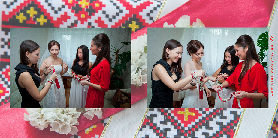 Свадьба Андрея и Марии08_160813