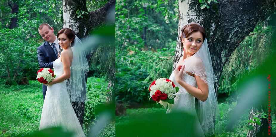 Свадьба Андрея и Марии11_160813