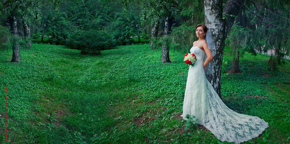 Свадьба Андрея и Марии12_160813