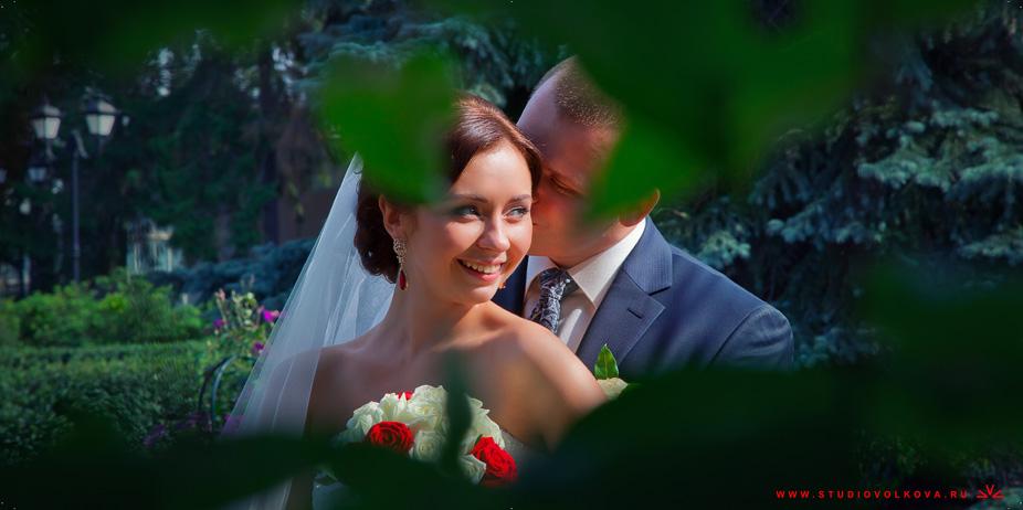 Свадьба Андрея и Марии14_160813