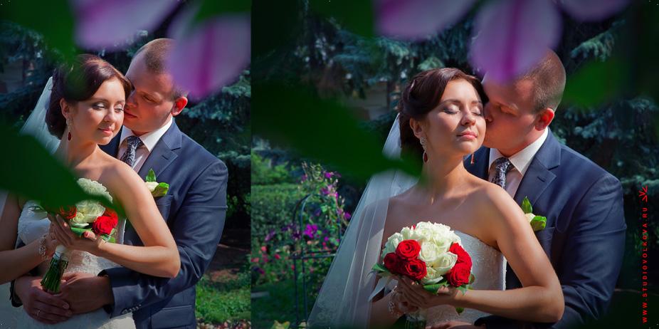 Свадьба Андрея и Марии15_160813