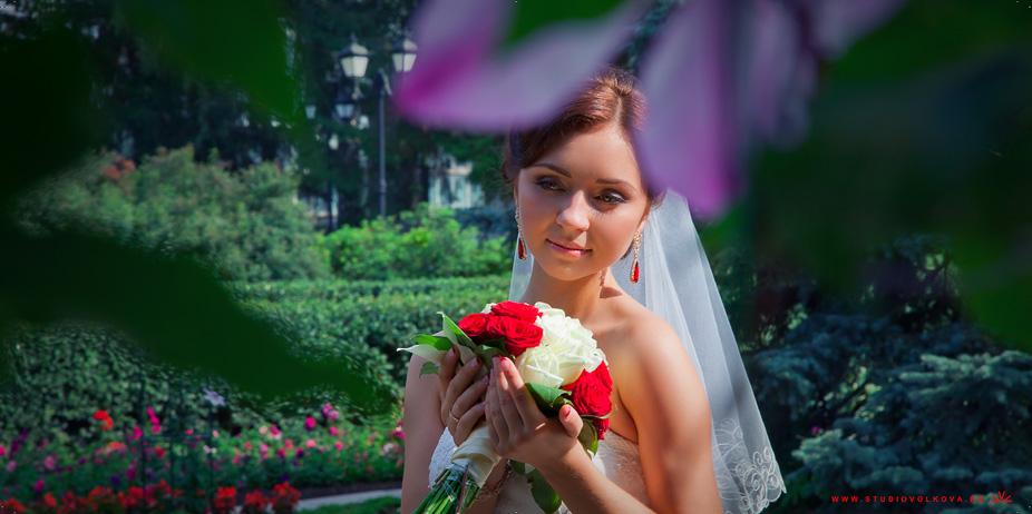 Свадьба Андрея и Марии16_160813