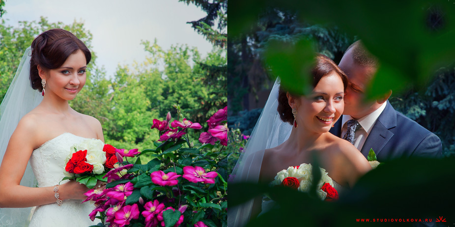 Свадьба Андрея и Марии17_160813