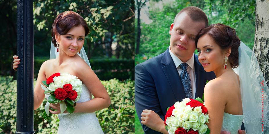 Свадьба Андрея и Марии19_160813