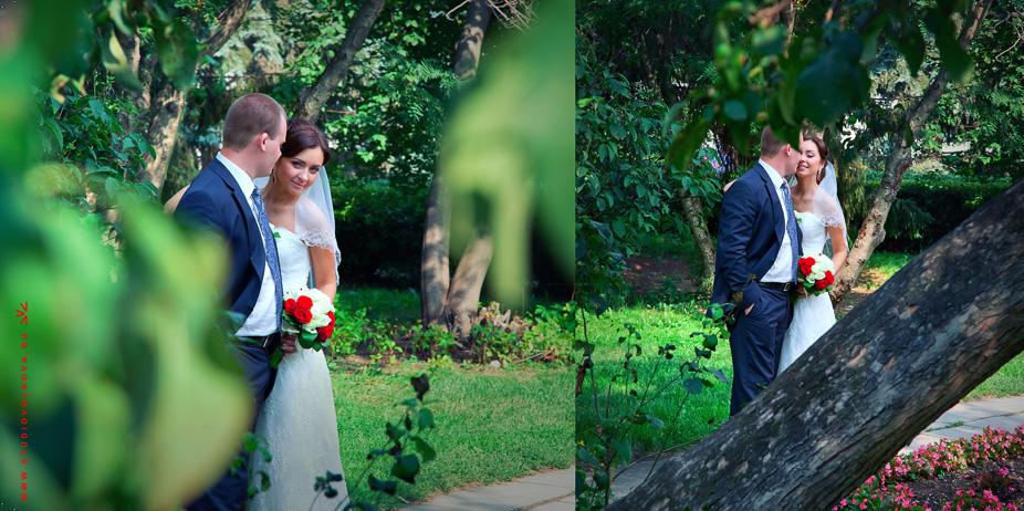 Свадьба Андрея и Марии20_160813
