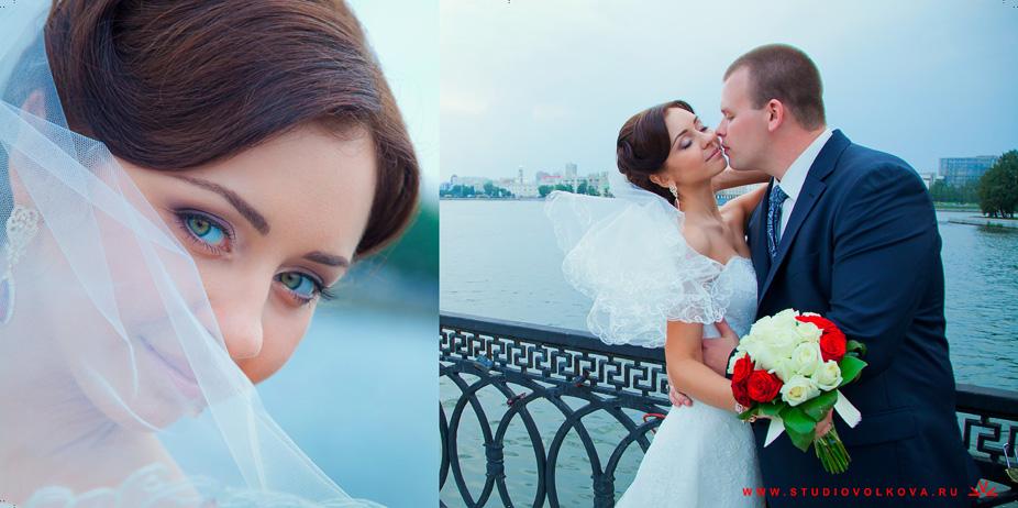 Свадьба Андрея и Марии26_160813