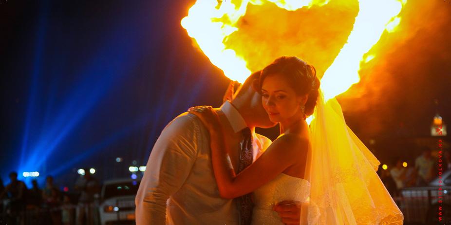 Свадьба Андрея и Марии27_160813