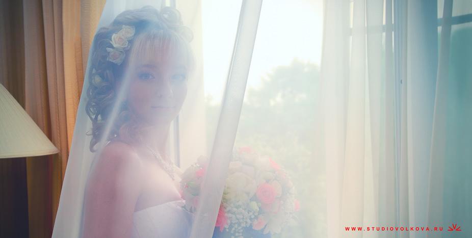 Свадьба Кристины и Максима04_310713