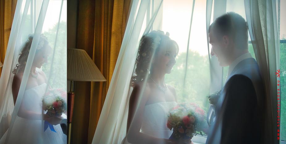 Свадьба Кристины и Максима06_310713