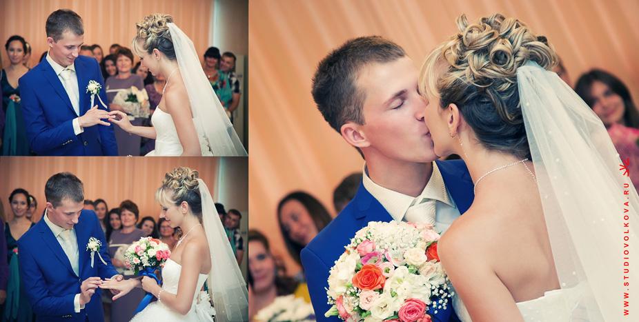 Свадьба Кристины и Максима07_310713