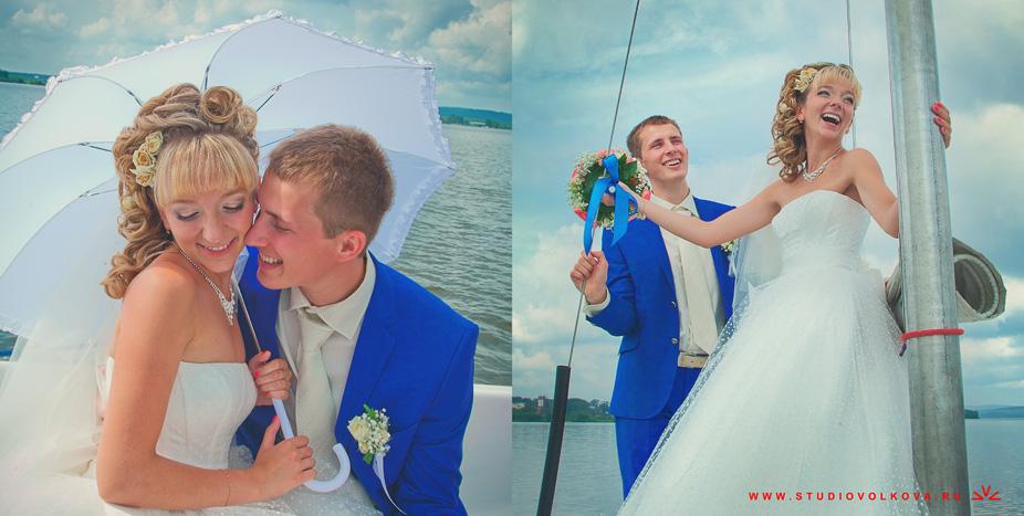 Свадьба Кристины и Максима08_310713