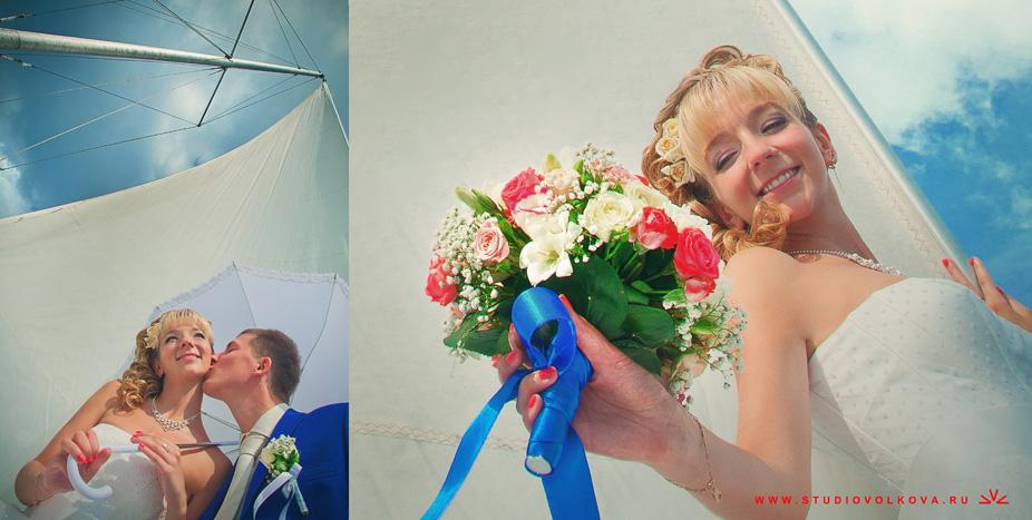 Свадьба Кристины и Максима09_310713