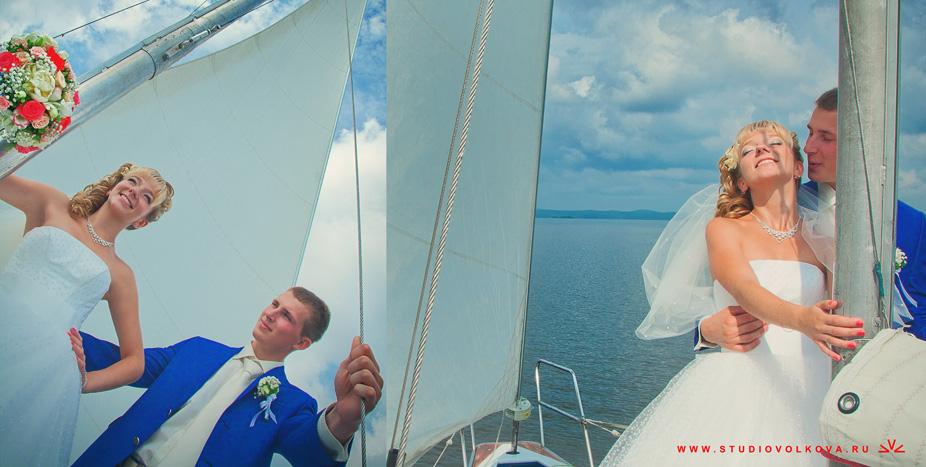 Свадьба Кристины и Максима10_310713