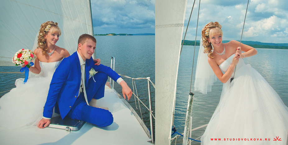 Свадьба Кристины и Максима11_310713