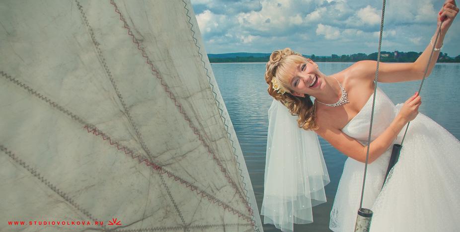 Свадьба Кристины и Максима12_310713