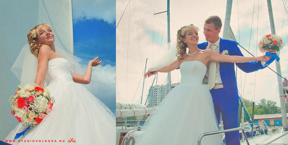 Свадьба Кристины и Максима13_310713