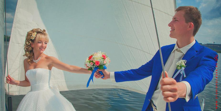Свадьба Кристины и Максима14_310713