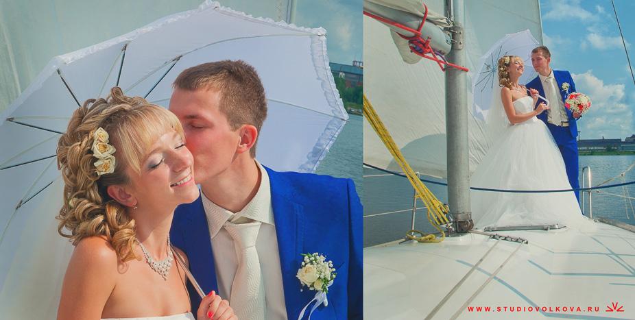 Свадьба Кристины и Максима15_310713