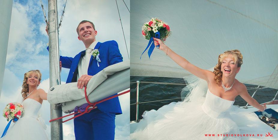 Свадьба Кристины и Максима16_310713