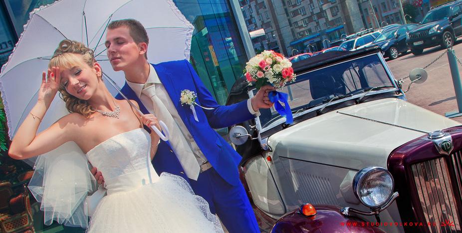 Свадьба Кристины и Максима19_310713