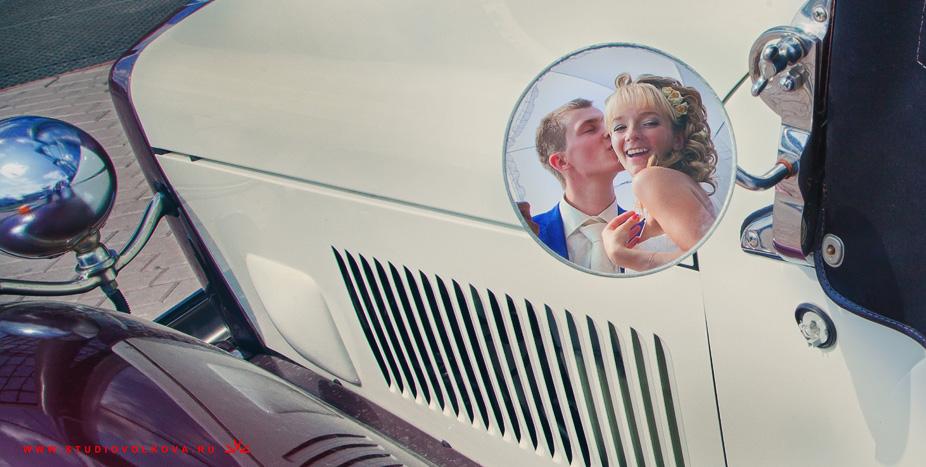 Свадьба Кристины и Максима20_310713