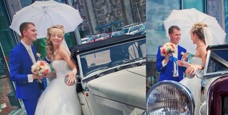 Свадьба Кристины и Максима22_310713