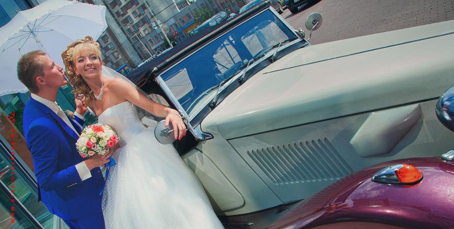 Свадьба Кристины и Максима23_310713