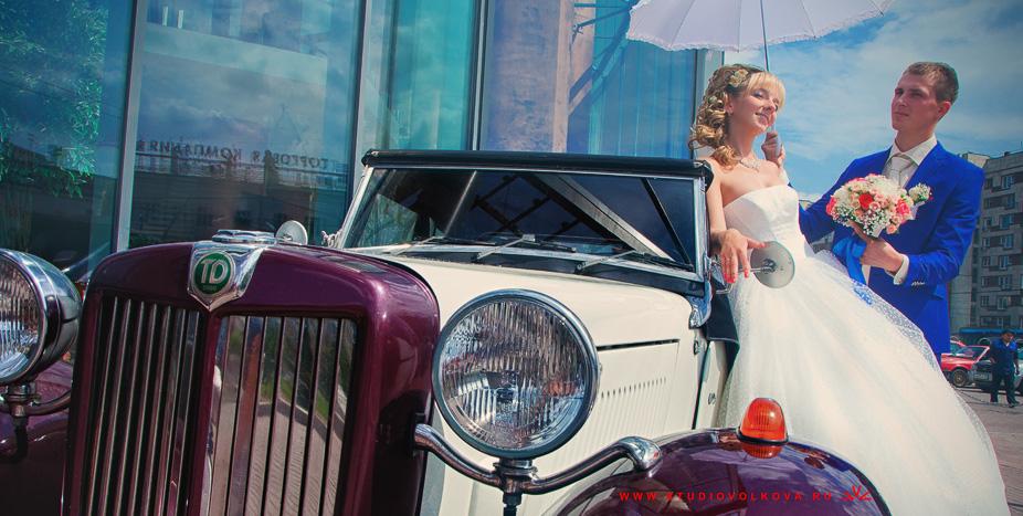 Свадьба Кристины и Максима24_310713