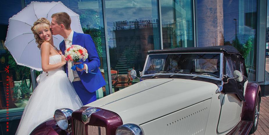 Свадьба Кристины и Максима25_310713