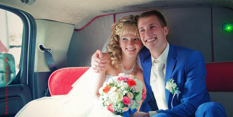 Свадьба Кристины и Максима26_310713