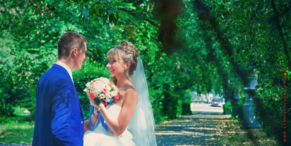 Свадьба Кристины и Максима27_310713