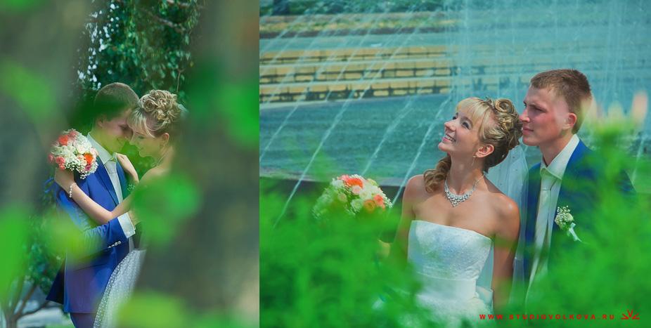 Свадьба Кристины и Максима28_310713