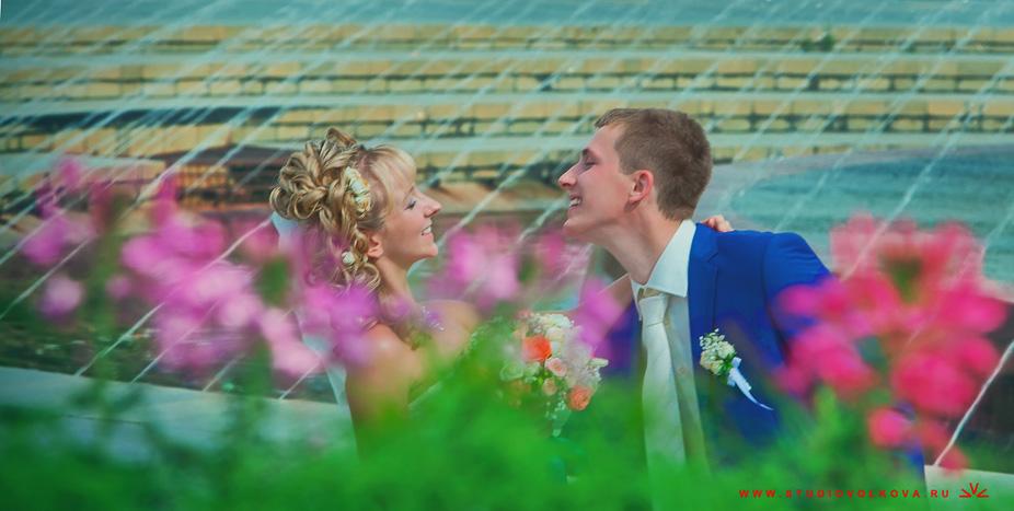 Свадьба Кристины и Максима29_310713