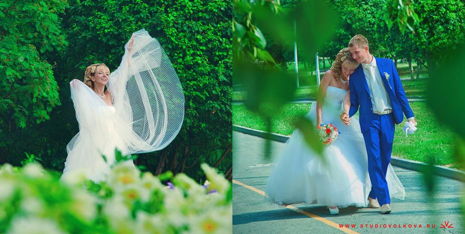 Свадьба Кристины и Максима30_310713