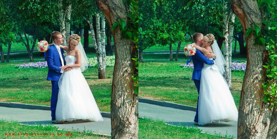 Свадьба Кристины и Максима31_310713