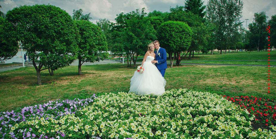 Свадьба Кристины и Максима32_310713