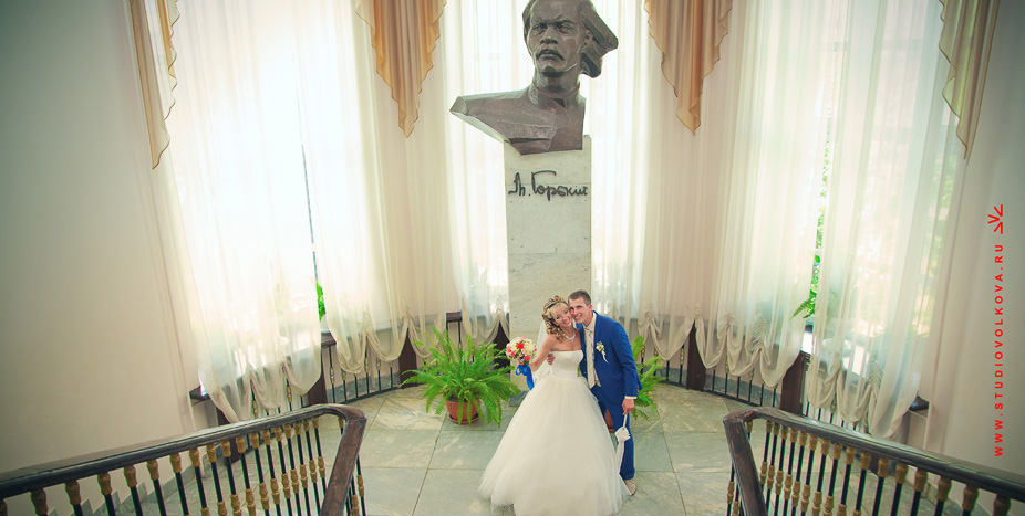 Свадьба Кристины и Максима34_310713