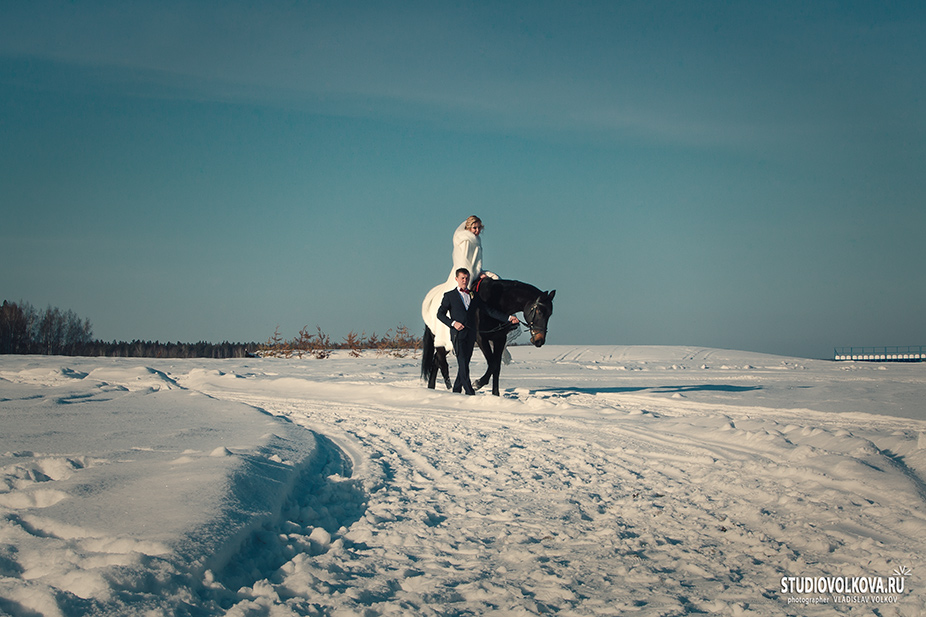 Они мечту творили, словно дети Она любила, он ее любил. фотограф Владислав ВОЛКОВ