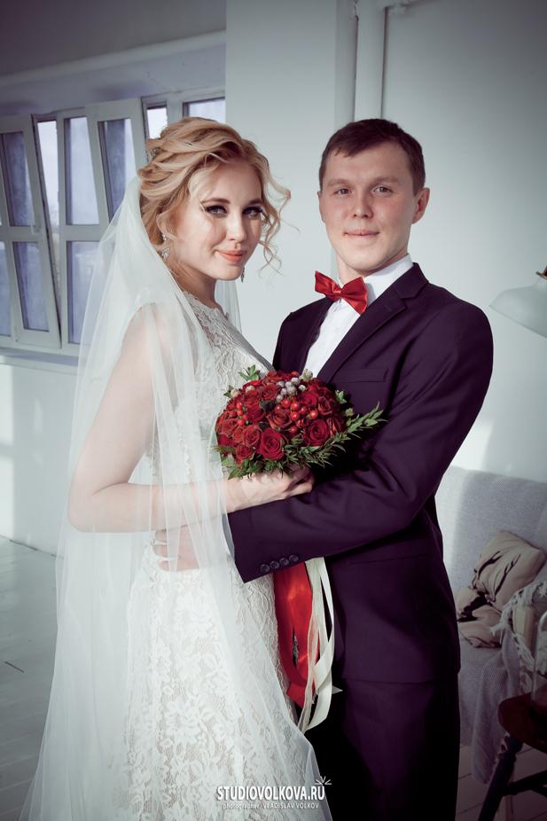 Входящий вызов. Фото на экране. Свадебный и семейный фотограф Владислав ВОЛКОВ
